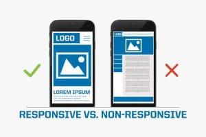 graphic-responsive